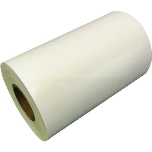 【直送品】SAXIN ニューライト粘着テープ標準品0.13tX300mmX40m 130W-300X40