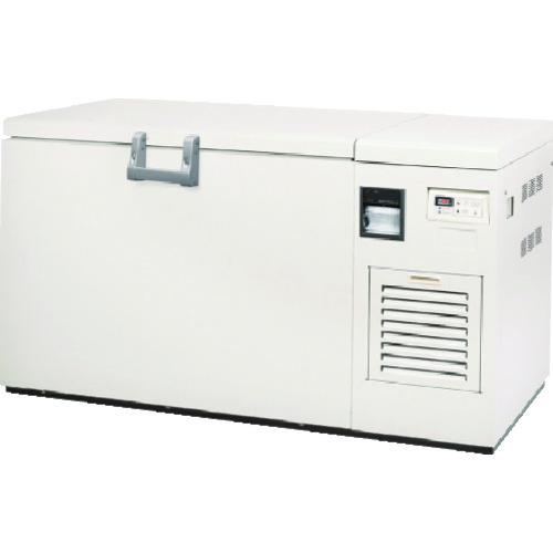 【直送品】福島工業 超低温フリーザー FMD-300D1