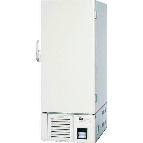 【直送品】福島工業 超低温フリーザー FMD-700E1