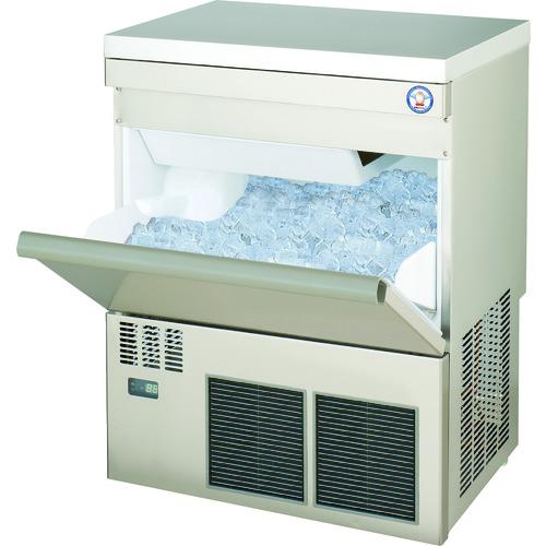 【直送品】福島工業 製氷機 FIC-A45KT2