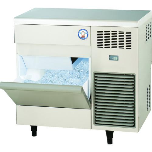【直送品】福島工業 製氷機 65kgタイプ FIC-A65KT2