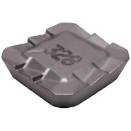 イスカル D チップ COAT 10個 SEKR1204AFTR-HS:IC328