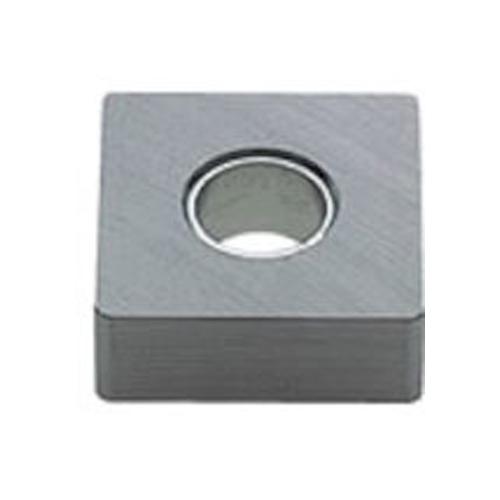 三菱 チップ HTI05T 10個 SNGA120408:HTI05T