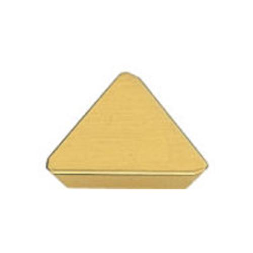 三菱 チップ UP20M 10個 TEEN2204PETR1:UP20M