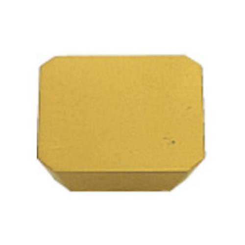 三菱 チップ NX2525 10個 SEEN1504AFTN1:NX2525