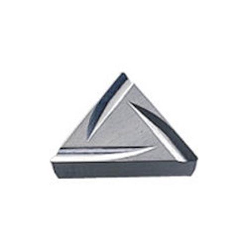 三菱 チップ NX2525 10個 TPGR160308L:NX2525