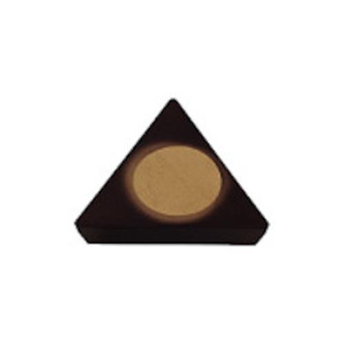 代表画像 アウトレット 色 サイズ等注意 新作販売 三菱 チップ TPMN220408:HTI10 HTI10 10個