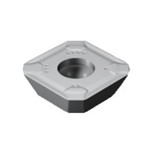サンドビック コロミル245用チップ 2040 10個 R245-12 T3 K-MM:2040