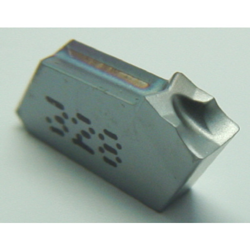 イスカル C チップ IC908 10個 GSFN 3J:IC908