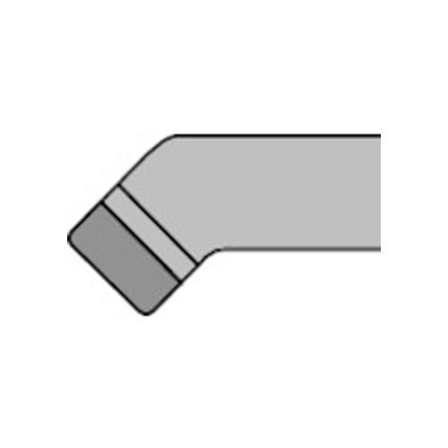 代表画像 新商品 新型 色 サイズ等注意 三和 超硬バイト 41-1:P20 41形 新色 P20 13×13×100