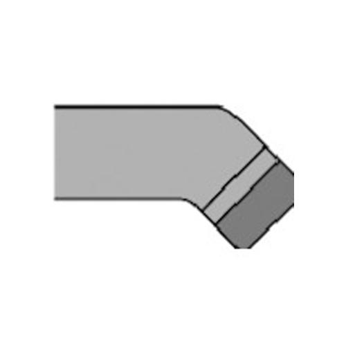代表画像 色 サイズ等注意 三和 超硬バイト 42-1:P20 42形 P20 13×13×100 ☆正規品新品未使用品 海外限定