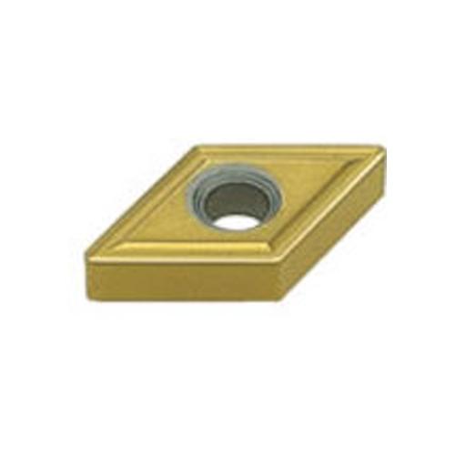 三菱 チップ UE6020 10個 DNMG150404-MS:UE6020