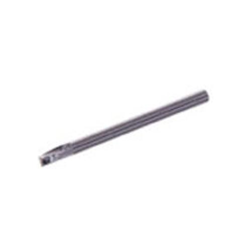 三菱 内径用ホルダー FSTUP1816R-11S