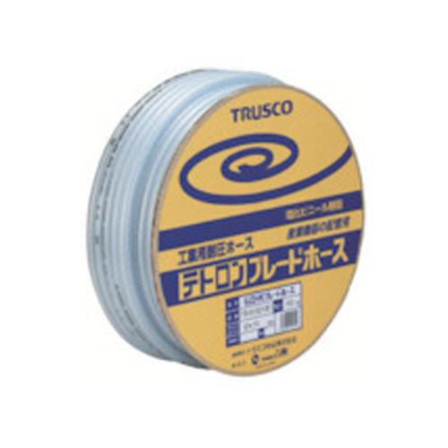 TRUSCO ブレードホース 15X22mm 50m TB-1522D50
