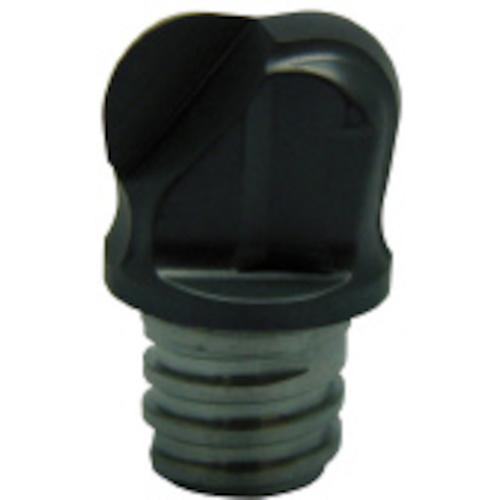 イスカル C マルチマスター交換用ヘッド2枚刃 IC908 2個 MM HT120N06R4.0-2T08:IC908