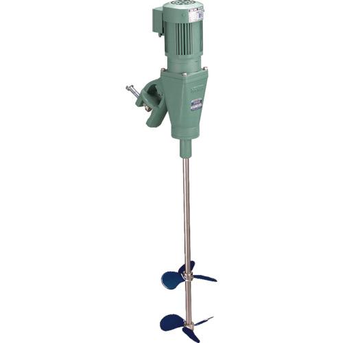 福袋 【運賃見積り】【直送品】阪和 KP-4006:KanamonoYaSan KYS 可搬型攪拌機中速用 -DIY・工具