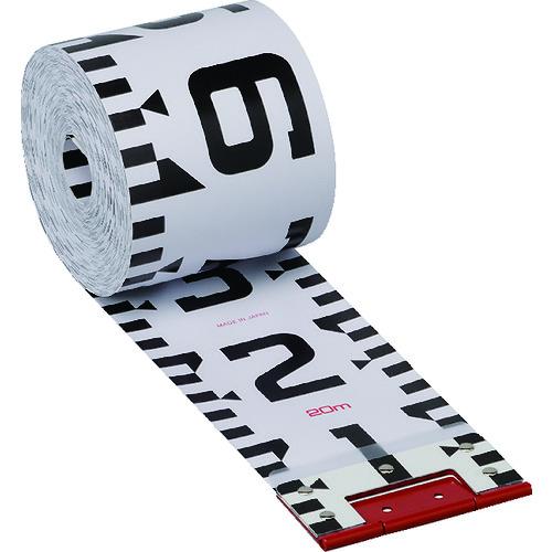 KDS 記録証明写真用ロッド120巾20m R120-20