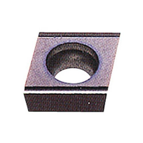 三菱 PVDコート旋削チップ VP15TF 10個 CCGT060201R-SS:VP15TF