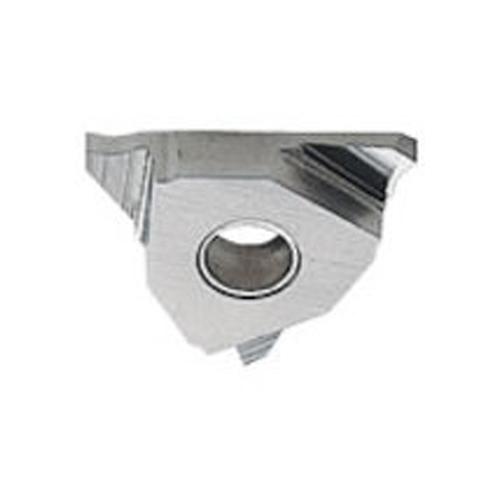 三菱 P級超硬溝用チップ UTI20T 10個 MGTR33175:UTI20T