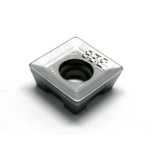 イスカル A ヘリクアッド/チップ IC928 10個 QDMT 120516PDTN-M:IC928