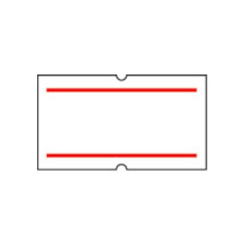 SATO SP用ベル赤二本100巻入り 219999042