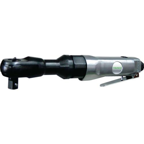 TRUSCO エアラチェットレンチ 差込角12.7mm TAT-1164