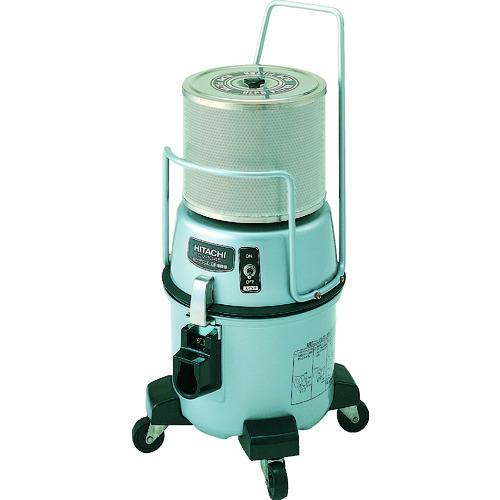 【個別送料1000円】【直送品】日立 業務用掃除機 集じん容量4.5L CV-G104C