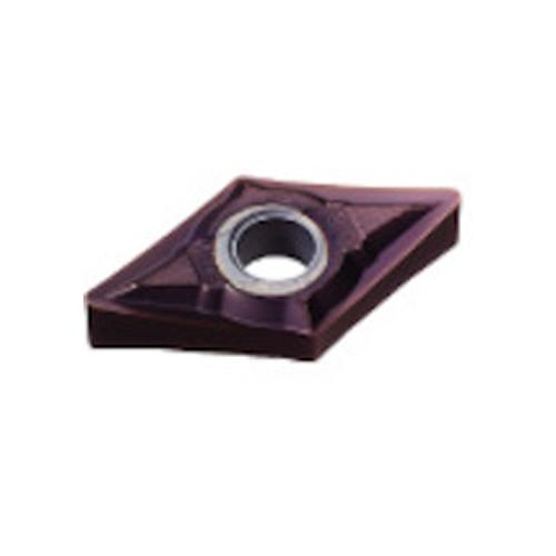 三菱 M級ダイヤコート US905 10本 DNMG150604-MJ:US905