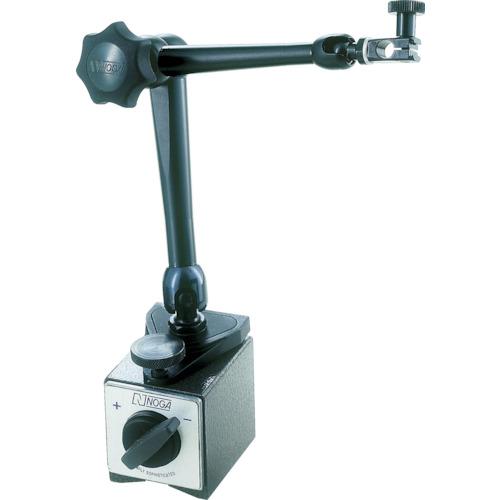 NOGA 標準ダイヤルゲージホルダー DG10503