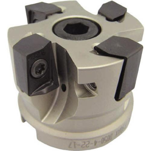 イスカル へリドゥ/カッターX H490 F90AX D100-8-31.75-17