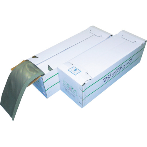 KOWA マジックチューブ (1巻入) KMT-N30R