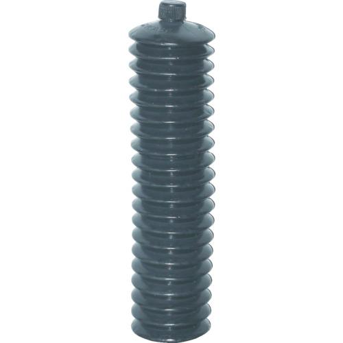エーゼット 二硫化モリブデングリースジャバラ400g 20本 CR790