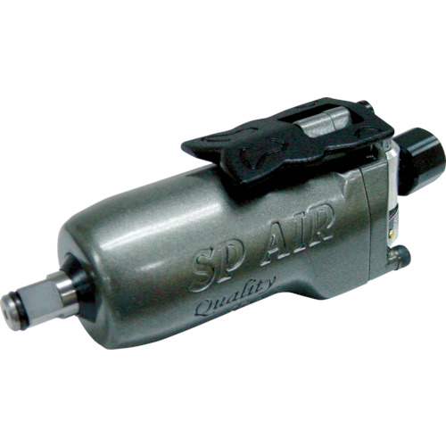 SP ベビーバタフライ9.5mm角 SP-1850