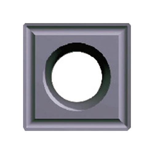 富士元 リャンメンカット・V(MRV12-19S)専用チップ NK6060 12個 SPMT090304:NK6060