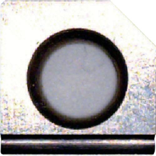 富士元 ウラトリメン-C M8専用チップ 超硬K種 NK1010 12個 SP-SPET040102:NK1010