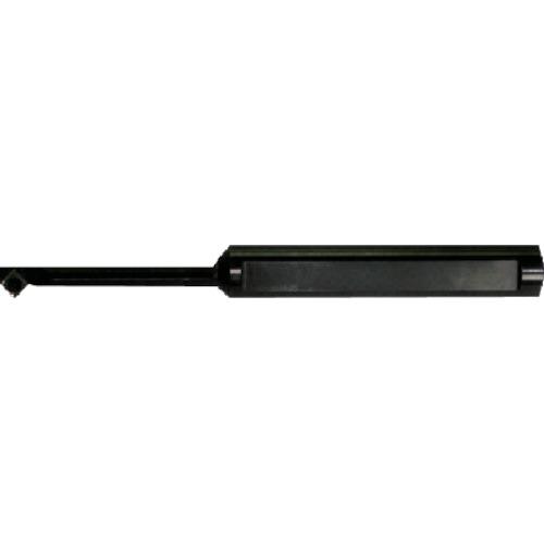 富士元 ウラトリメン-C M16 UMH12-14S-M16