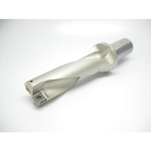 イスカル X ドリル/ホルダー DR040-080-40-12-2D-N
