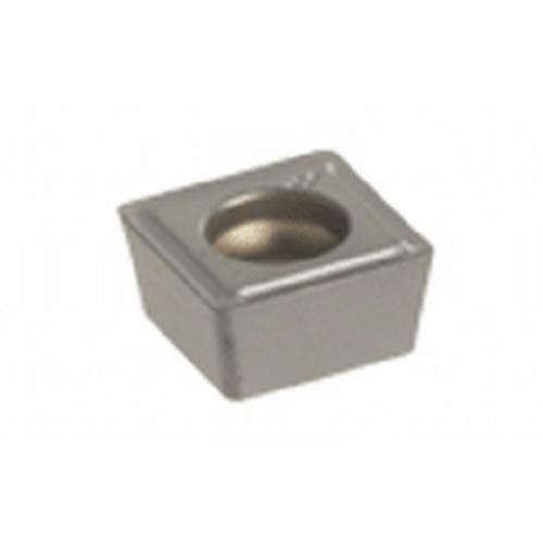 イスカル C ドリル/チップ IC908 10個 SOMX 070305-GF:IC908