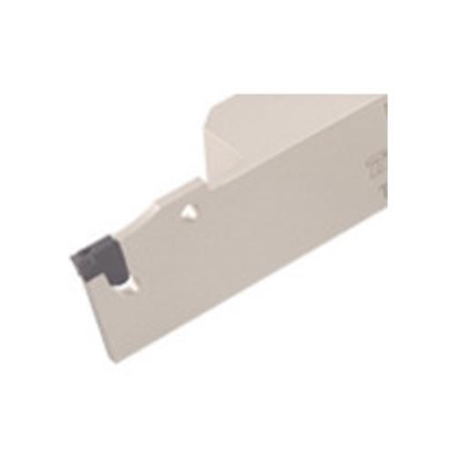 イスカル 突切用ホルダー TGTR2020-4-IQ
