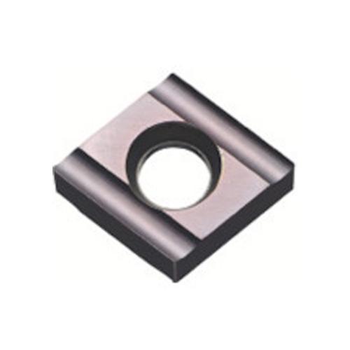 京セラ 旋削用チップ PVDコーティング PR1025 PR1025 10個 CNGU070302MFR-U:PR1025