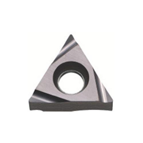 京セラ 旋削用チップ PVDコーティング PR1025 PR1025 10個 TNGU090302MFR-F:PR1025