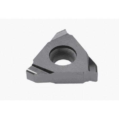タンガロイ 旋削用溝入れTACチップ UX30 10個 GOR4310:UX30