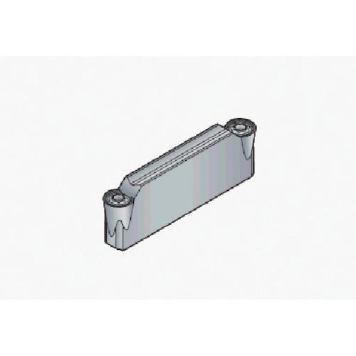 タンガロイ 旋削用溝入れTACチップ GH730 10個 WGR40:GH730