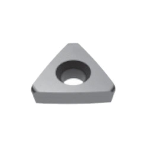 タンガロイ 旋削用研磨特殊TACチップ TH10 10個 TPGA2204-300:TH10