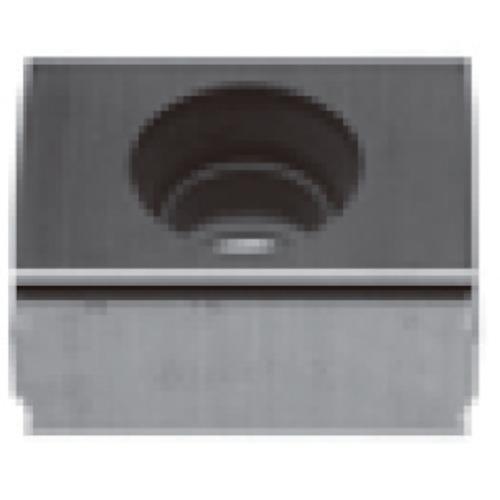 タンガロイ 転削用C.E級TACチップ GH110 10個 LNCQ0906R-50S:GH110