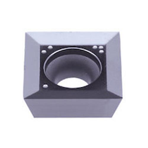 タンガロイ 転削用C.E級TACチップ TH10 10個 SDGT1204PDFR-AJ:TH10