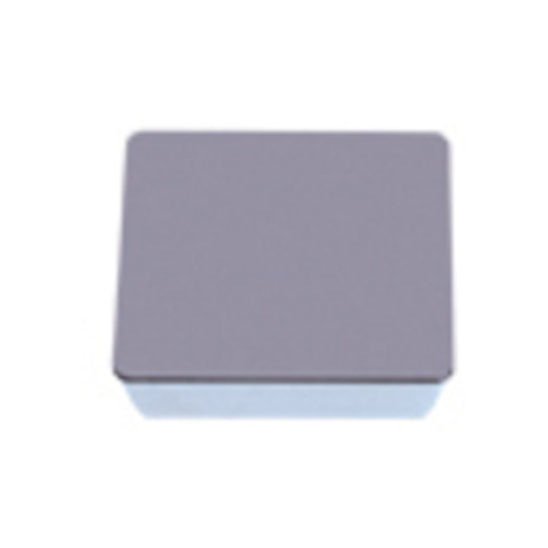 タンガロイ 転削用C.E級TACチップ UX30 10個 SECN422TN:UX30