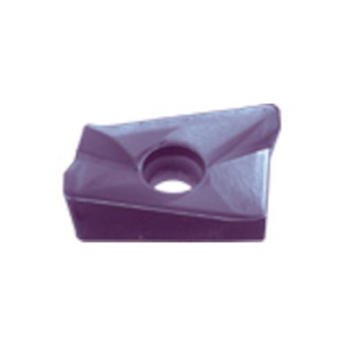 タンガロイ 転削用K.M級TACチップ GH330 10個 ANMT1404PPPR-MJ:GH330