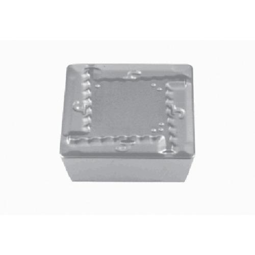タンガロイ 転削用K.M級TACチップ GH330 10個 SPMR1605PPTR-MJ:GH330