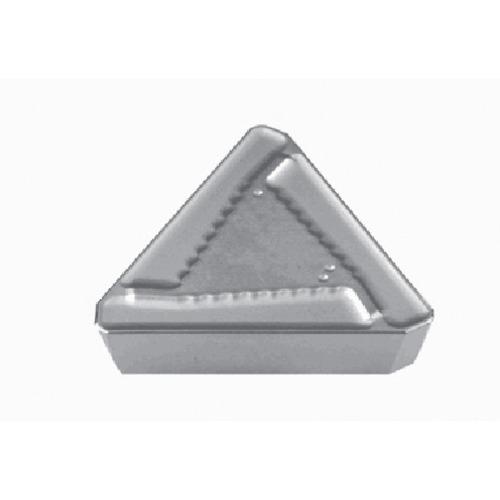 タンガロイ 転削用K.M級TACチップ GH330 10個 TPMR2204PDSR-MJ:GH330